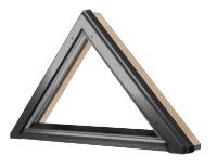 Окна-надставки FAP Z6